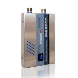 Dropson EMI 2500 elektromagnetinis nukalkintojas
