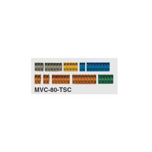 Honeywell valdiklio MVC-80M-TSC gnybtynas