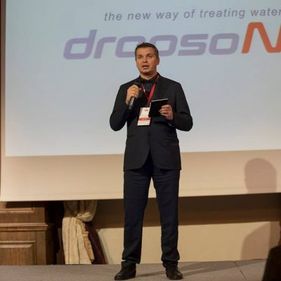 Business Tools 2018 - Absoliuta - Dropson Pitching