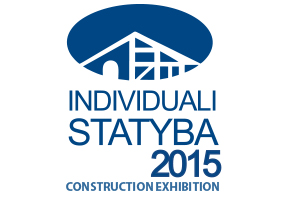 Paroda Individuali statyba 2015