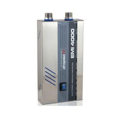 Dropson EMI 4000