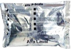 Alfa Laval chemija Alfa P-Scale