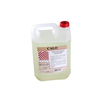 Calo-extra koncentruotas skystis silumokaiciams plauti