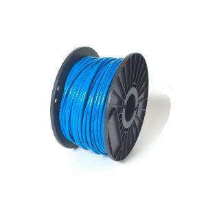 Danfoss DEVI-Pipeheat DPH-10 šildymo kabelis