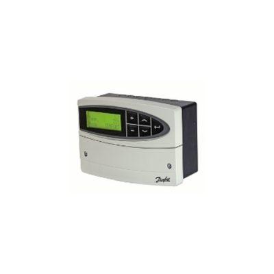 Danfoss elektroninis valdiklis ECL 110