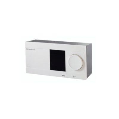 Danfoss elektroninis valdiklis ECL 210