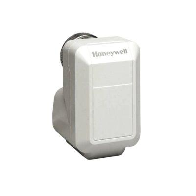 Honeywell elektrinė pavara M6410L2031