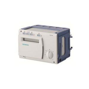 Siemens elektroninis valdiklis RVD140