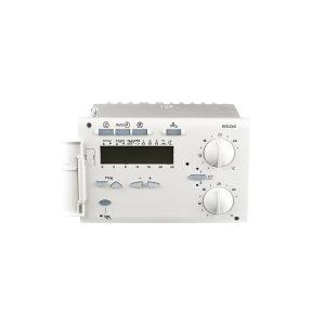 Siemens elektroninis valdiklis RVD260-A