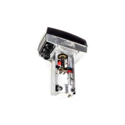 TAC elektrinė pavara M800