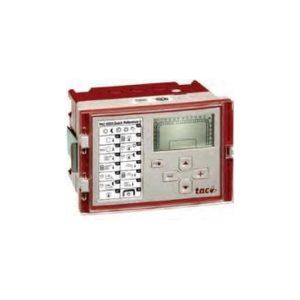 TAC2222 elektroninis valdiklis