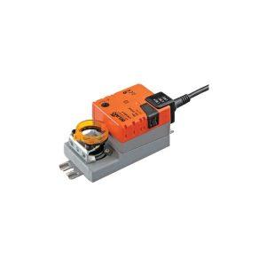 LM230A-F elektrinė pavara