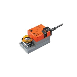LM230A elektrinė pavara