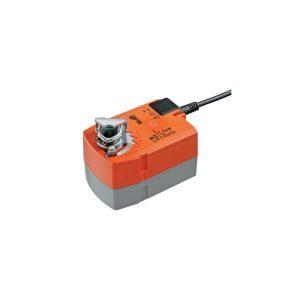 TF230 elektrinė pavara