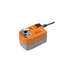 TF24-SR elektrinė pavara