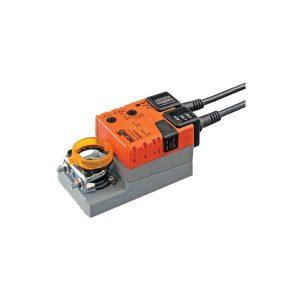 LM230A-S elektrinė pavara