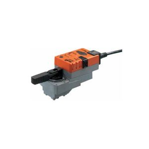 LRC24A-SR elektrinė pavara