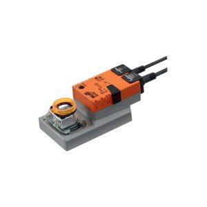 SM230A-SR elektrinė pavara